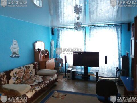 Продажа дома, Кемерово, Ул. Маяковского