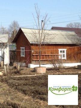 Продажа дома, Юрово, Раменский район, Ул. Мира