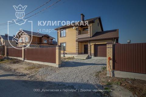 Продажа дома, Косулино, Белоярский район