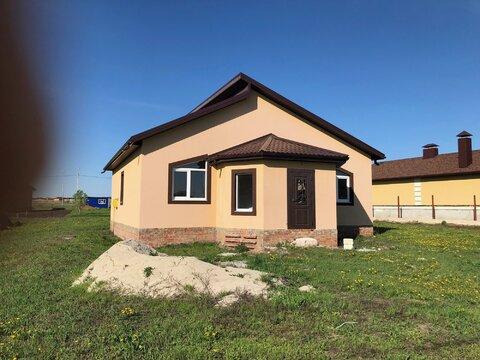 Продается дом в м.Новосадовый-41( ул.2вербная)