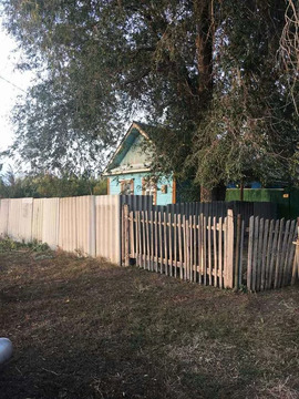 Продажа дома, Екатериновка, Безенчукский район, Ул. Крестьянская