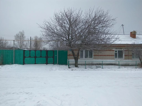 Дома, дачи, коттеджи, , ул. Гагарина, д.16