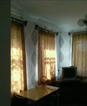 Продажа дома, Батайск, Ул. Гайдаш