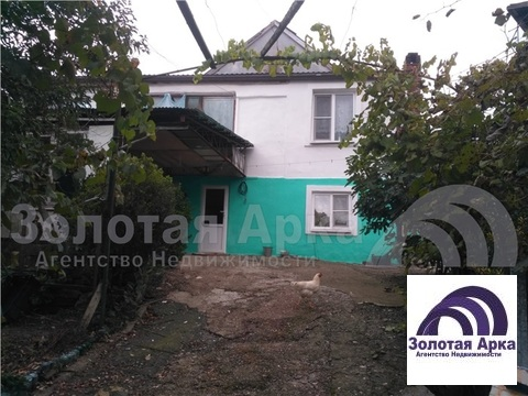 Продажа дома, Кирпичный, Ул. Чумакова улица