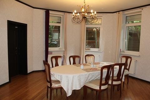 Продается дом в Пушкино