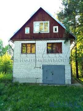 Продажа дома, Толоконниково, Выборгский район