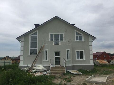 Продажа дома, Белгород, Ул. Тавровская