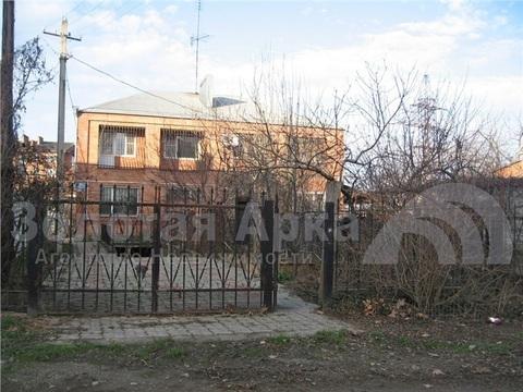 Продажа дома, Абинск, Абинский район, Ул. Московская