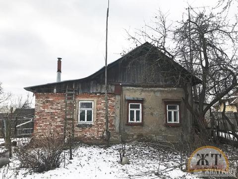 Продажа дома, Павловский Посад, Павлово-Посадский район, Ул. .