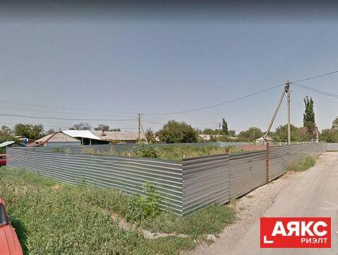 Продается земельный участок г Краснодар, ул Снежная, д 1