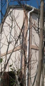 Продажа дома, Севастополь, СНТ Строитель