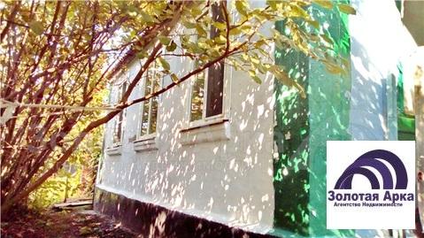 Продажа дома, Холмская, Абинский район, Холмская улица