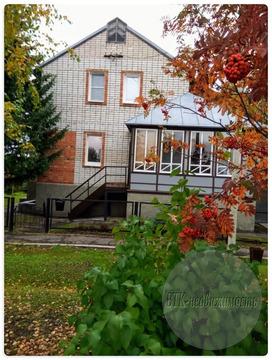 Продажа дома 190 кв.м. в Азово