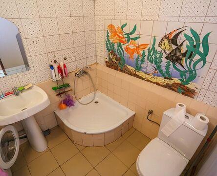 Продается дом г Краснодар, ул 1-го Мая, д 574
