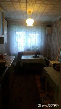 Продажа дома, Обуховка, Старооскольский район