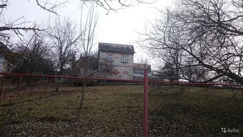 Продажа дома, Сорокино, Старооскольский район