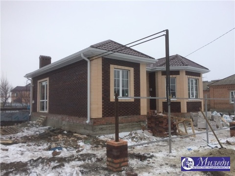 Продажа дома, Батайск, Ул. Цимлянская