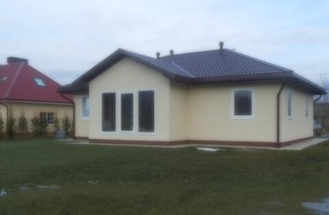 Продам коттедж на Орловской, Великий Новгород