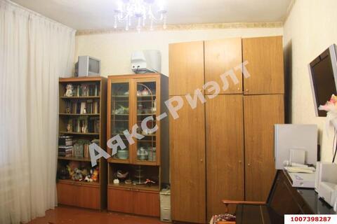Продажа дома, Краснодар, Лиговская
