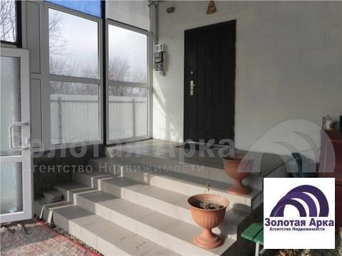 Продажа дома, Васюринская, Динской район, Светлая улица
