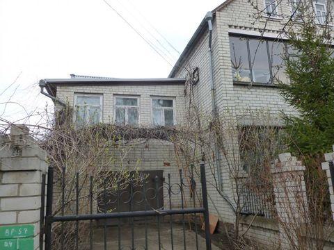 Продается Дом ул. Мостовая