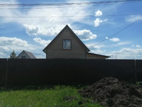 Продажа дома, Иглино, Иглинский район, Ул. Сахалинская
