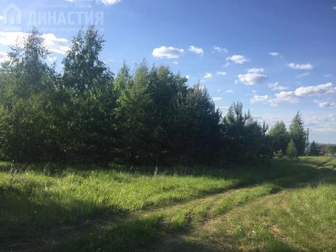 Продажа участка, Алферьевка, Пензенский район, Ул. Дружбы