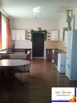 Продается 1-этажный дом, Дмитриадовка