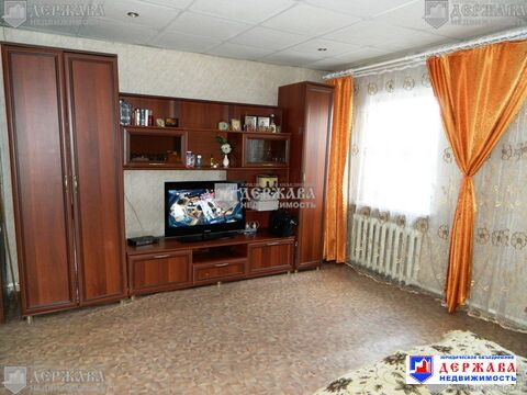 Продажа дома, Кемерово, Ул. Левобережная