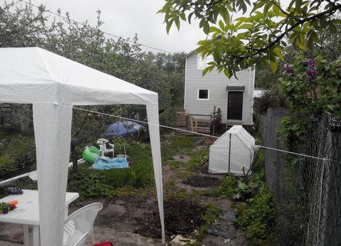 Зимний 2эт. дом в СНТ пэмз 5, пр-т Ленина, Подольск, 14 км от МКАД