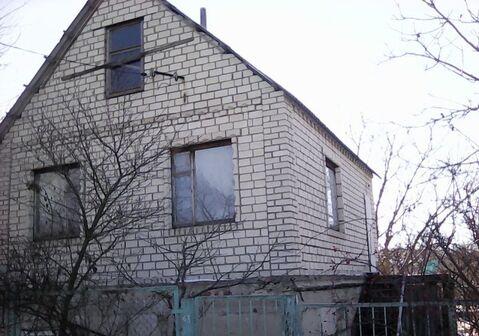 Продается 3-к Дача ул. Персиковая