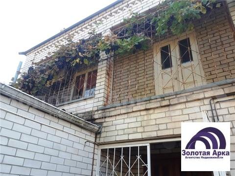 Продажа дома, Абинск, Абинский район, Ул. Шмидта