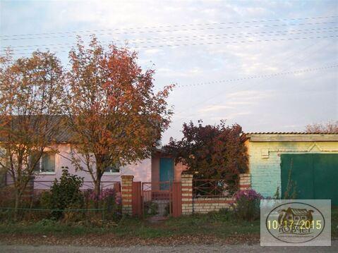 Продажа дома, Колтово, Брянский район, Ул. Западная
