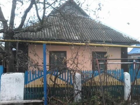Продажа дома, Старый Оскол, Ул. Дзержинского