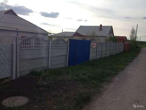 Продажа дома, Красный Восток, Яковлевский район
