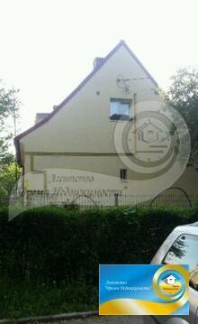 Продается доля дома, площадь строения: 98.00 кв.м, площадь участка: .