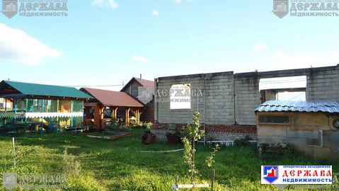 Продажа участка, Сухово, Кемеровский район, Тихая