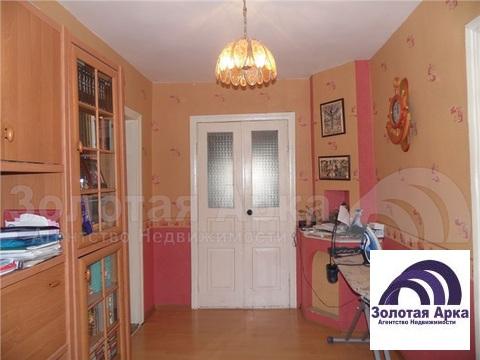 Продажа дома, Северская, Северский район, Ул. Украинская