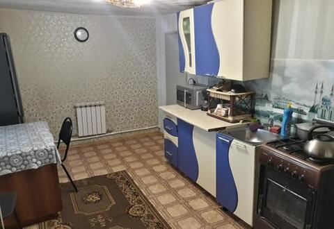 Продажа дома, Отрадное, Белгородский район, Ленина