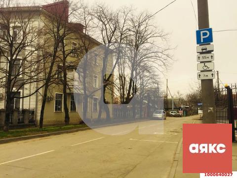 Продажа дома, Краснодар, Переправный пер.