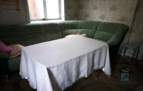 Продажа дома, Краснодар, Улица Динская