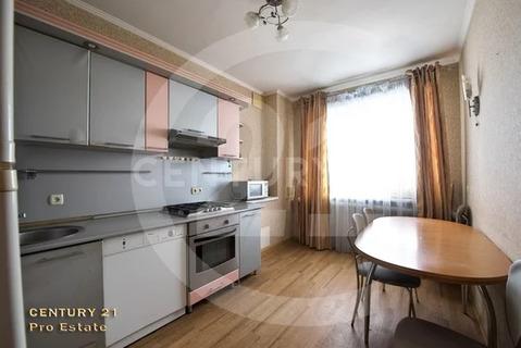 Предлагаем шикарный 2 этажный дом по низкой цене