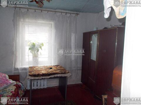 Продажа дома, Кемерово, Ул. Канская