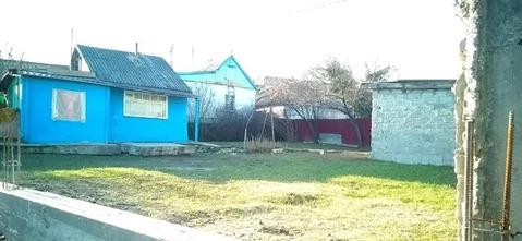 Продажа дома, Новороссийск, Ул. Северная