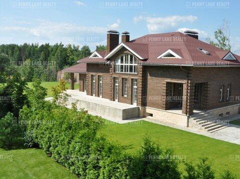 Продажа дома, Борки, Одинцовский район