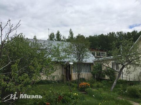 Продажа дома, Сычевки, Дмитровский район