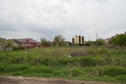 Продается земельный участок Респ Адыгея, Тахтамукайский р-н, пгт .