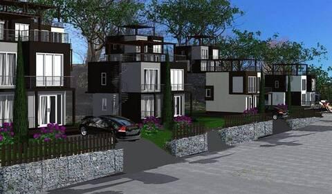 Продажа дома, Сочи, Геленджикская улица