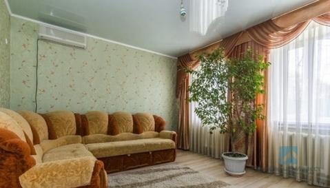 Продажа дома, Краснодар, Ул. Шевченко