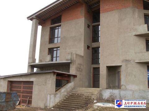 Продажа дома, Кемерово, Ул. Утренняя